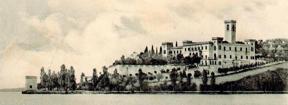 foto_storica_isolamaggiore