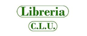 libreria_clu
