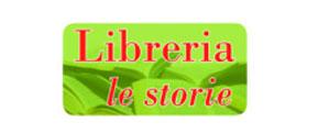 libreria_lestorie