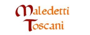 maledetti_toscani_logo