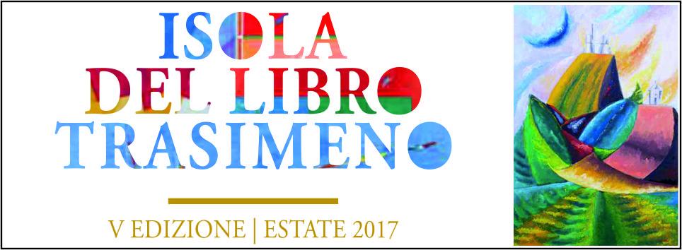 ISOLA_2017_2