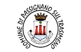 Comune di Passignano