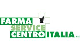 FarmaService