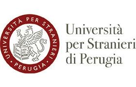 Università per Stranieri