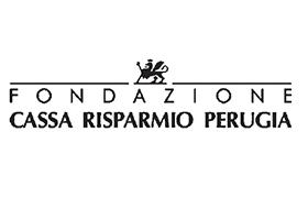 Fondazione Cassa